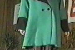 1991 Piwowarczyk2