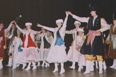 1991 Polonez