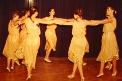1991 ZE greckie