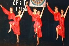 1991 ZE mambo jubileusz