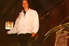 1991 ZE pokaz mody 2