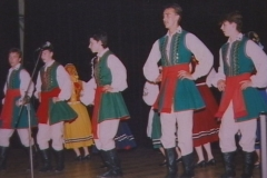 1991 ZPiT Kaszubskie 2