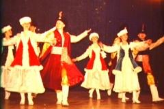 1991 ZPiT Mazur