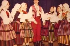 1991 ZPiT Opoczno