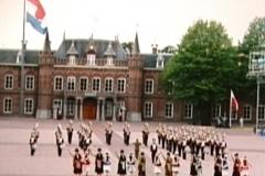 1991 ZPiT Polonez Holandia