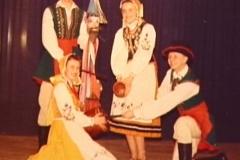 1991 ZPiT kaszubskie