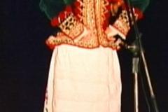 1991 ZPiT solistka