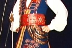 1991 ZPiT solita