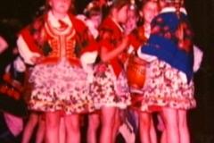 1991 klasa krakowiak