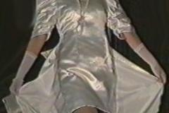 1991 pokaz mody Lidia6