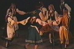 1992 1 V kaszubskie