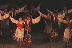 1992 1 V krakowiak