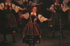 1992 1 V kujawiak
