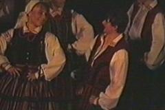 1992 1 V opoczno