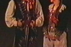 1992 1 V soliści