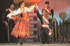 1992 11 XI mazur