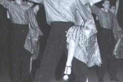 1992 16 XI mambo