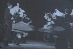1992 2 V czardasz
