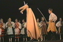 1992 23 VI Kaszubskie