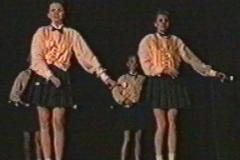 1992 23 VI Laski