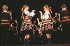 1992 23 VI Lubelskie kl. I a
