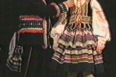 1992 23 VI Lubelskie2 kl I a