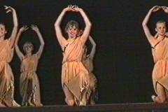 1992 23 VI greckie