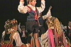 1992 23 VI kasztankiLucyny