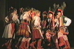 1992 23 VI krakowiak elki