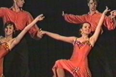 1992 23 VI mambo