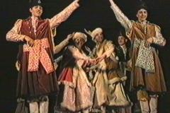 1992 23 VI popis Polonez 2