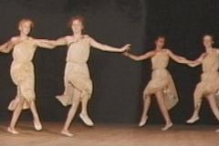 1992 23 VI popis greckie