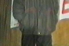 1992 27 II Abaka