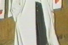 1992 27 II Abaka2