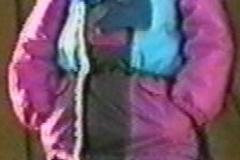1992 27 II Kopciuch2