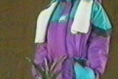 1992 27 II Kopciuch3