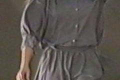 1992 Modny strój2