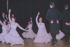 1992 WA klub
