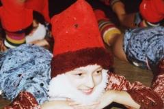 1992 krasnal