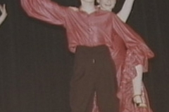 1992 mambo1
