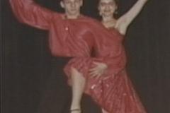 1992 mambo2