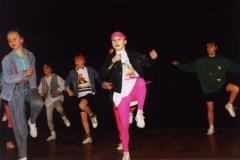 1992 rap