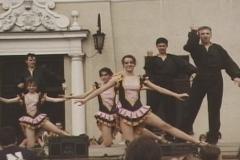 1992 rynek 1 VI wiązanka
