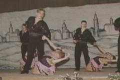 1993 19 VI wiązanka