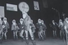 1993 23 V krasnale