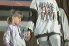 1993 3 XII kinga