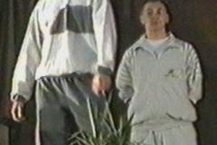1993 3 XII krymax