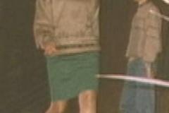 1993 4 IX Moda2