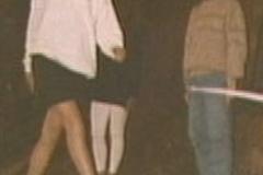 1993 4 IX Moda4