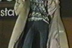 1993 5 III Alt3